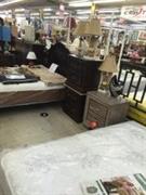 furniture electronics appliances store - 3