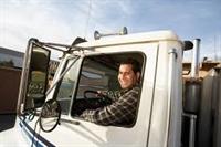 regional truck dealership fastest - 1