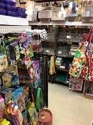 dollar variety retail store - 3