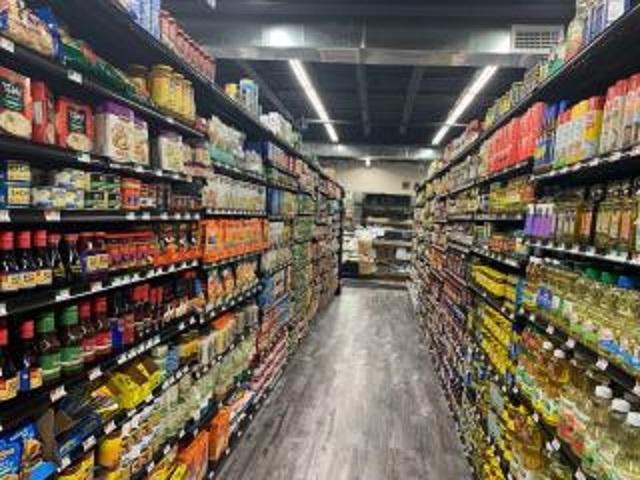 gourmet supermarket suffolk county - 5