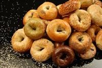 absentee owned bagel deli - 3