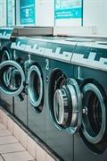 profitable laundromat - 1