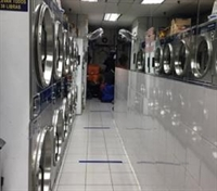dry cleaning laundromat kings - 3