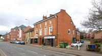 substantial freehold catering investment - 1