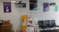 pack ship mailbox business - 2