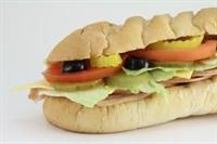 sandwich shop new haven - 1