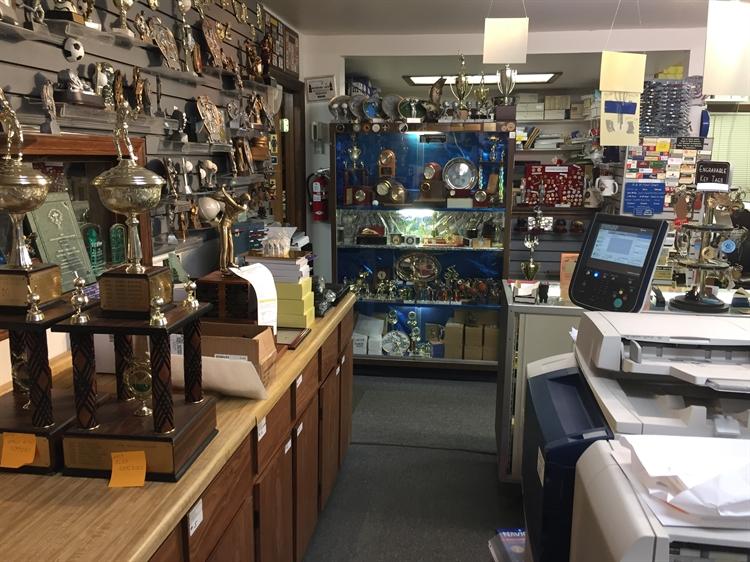 manufacturer of awards plaques - 4
