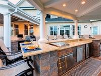 kitchen cabinet - 1