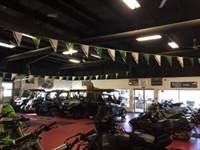 powersports dealership property ulster - 2