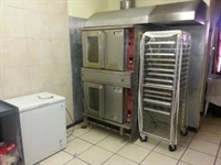 food education facility suffolk - 3