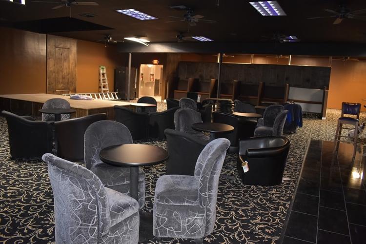 strip club phoenix az - 4