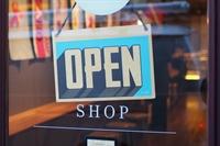 prime location convenience store - 1