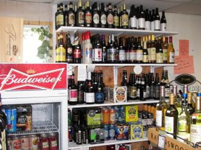 liquor store middlesex county - 4