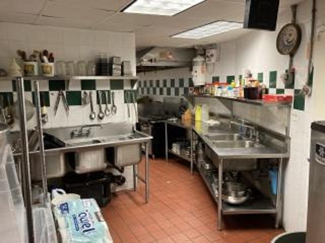 office bldg cafeteria queens - 4