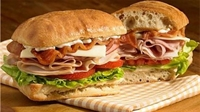 longstanding sandwich shop franchise - 1