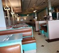 quaint diner nassau county - 1