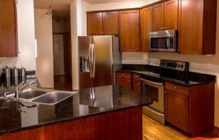 kitchen bath renovation new - 4