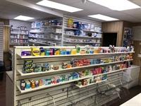 retail pharmacy passaic county - 1