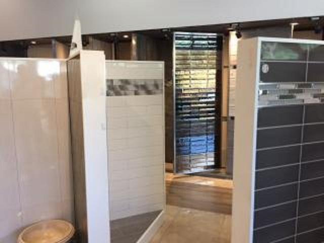 tiles granite business somerset - 5