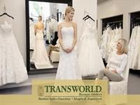 bridal boutique central florida - 1