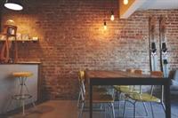 established restaurant bar jefferson - 1