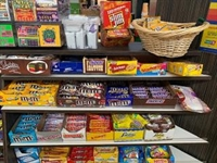 bustling convenience store suffolk - 1