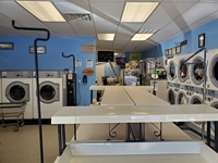 absentee laundromat ocean county - 1