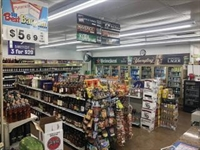 liquor store sussex county - 1