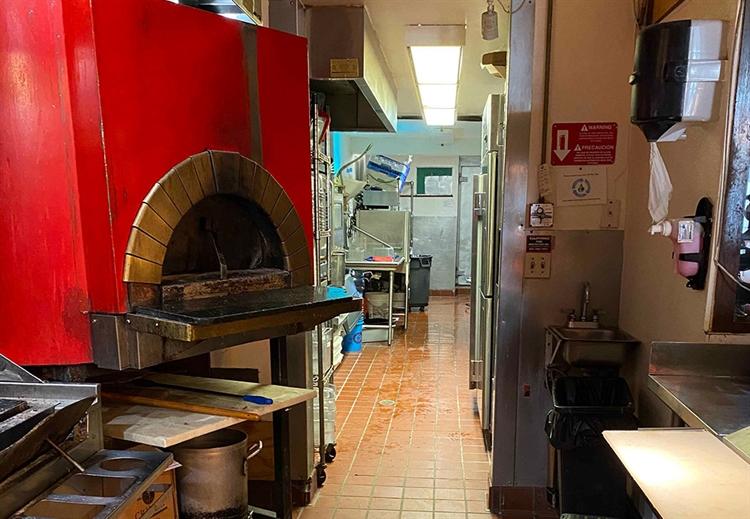 restaurant monterey county - 4