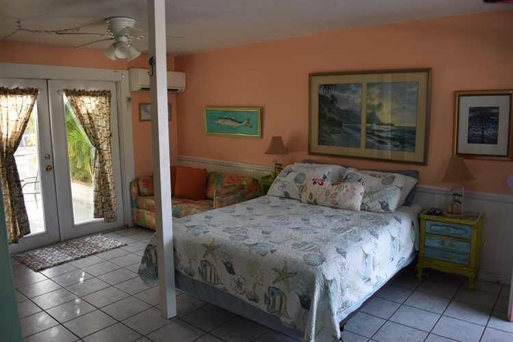 motel business matlacha florida - 11
