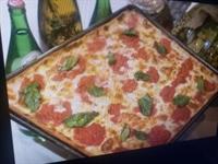 major pizzeria nassau county - 1
