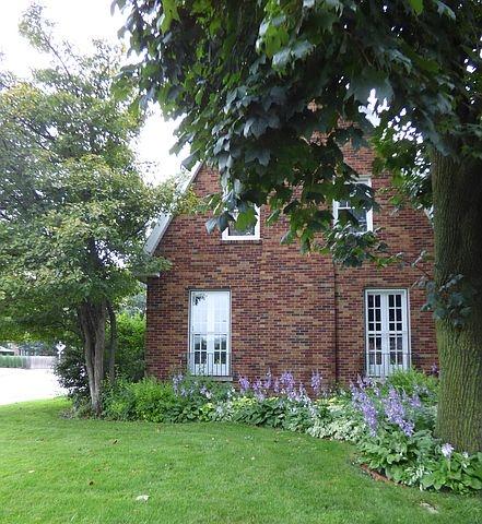 established wedding chapel-home business - 9