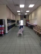 laundromat business suffolk county - 1