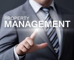 established homeowner association property - 2
