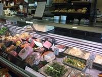 italian eatery market nassau - 3