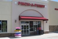 pool supply franchise up - 2