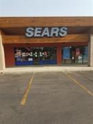 established sears store bishop - 1