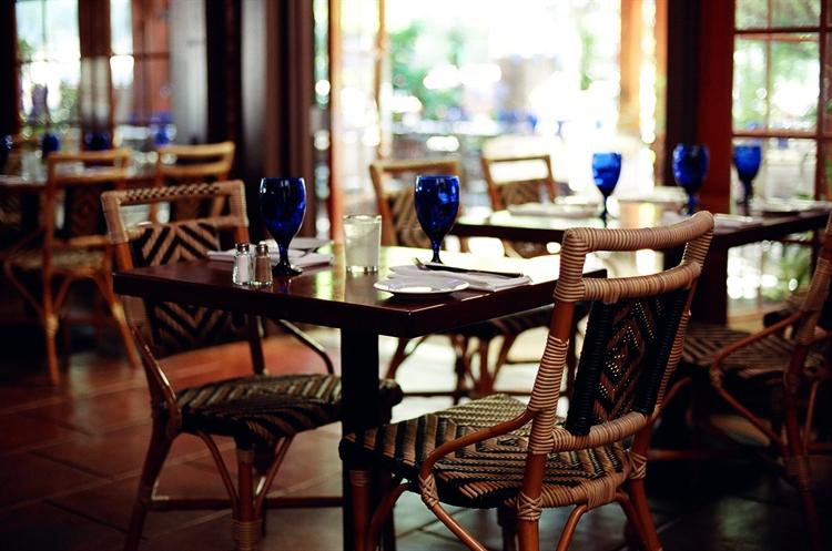 lucca restaurant sacramento - 6