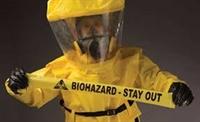 niche biohazard cleaning disposal - 1