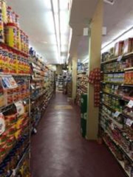 established supermarket queens county - 5