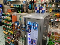 gas spacious c-store nassau - 2