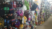 discount store mercer county - 1