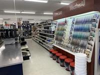 established hardware store western - 1