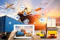logistic transportation erp solution - 1