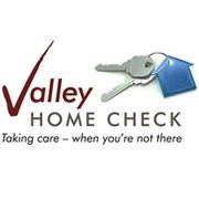 home monitoring business comox - 1