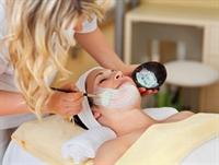 successful beauty salon mobile - 3
