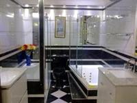bathroom tile showroom kings - 1
