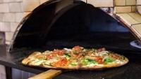 successful pizzeria manhattan - 1