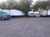 national trucking business bucks - 3