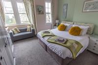 superb guest house torquay - 3